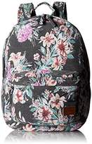 Rip Curl Junior's Lovely Day Backpack