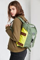 Patagonia Bonsai 14L Backpack