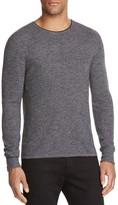 Rag & Bone Giles Crewneck Wool Sweater