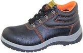 KOLLACHE Mens Boot Color