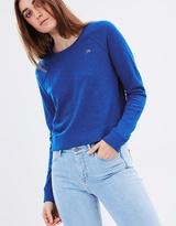 MiH Jeans Two Shot Sweatshirt