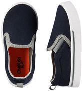 Osh Kosh OshKosh Slip-On Shoes
