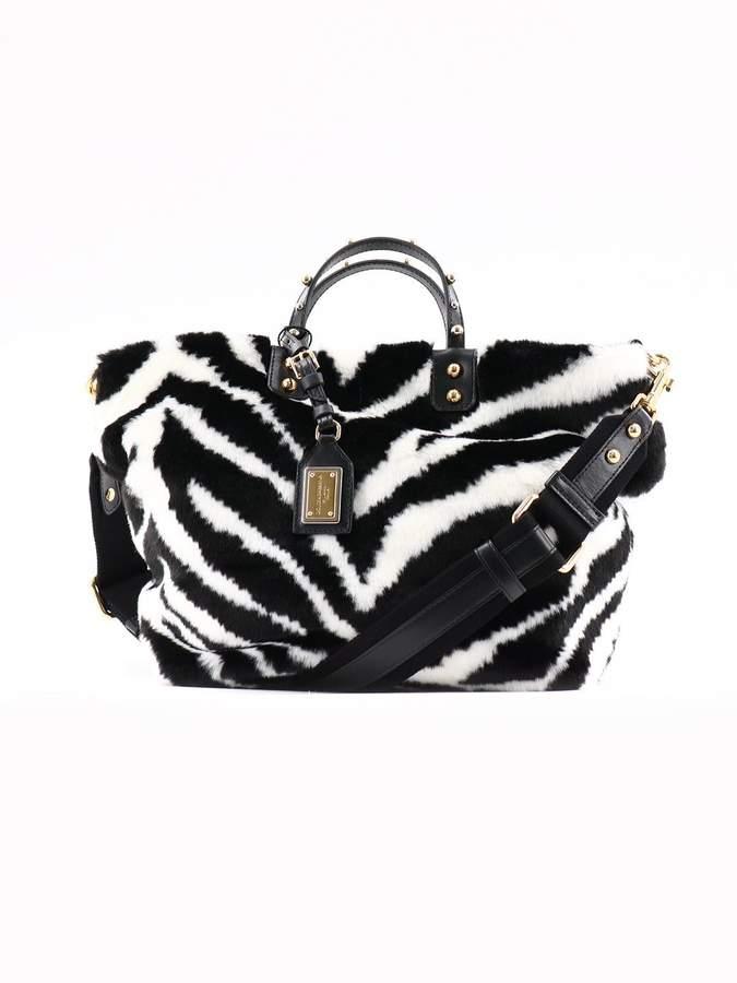 88992de390 Zebra Print Handbags - ShopStyle