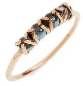 Madewell Women's Semiprecious Stone Ring