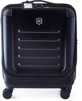 Victorinox Spectra Dual-Access Extra-Capacity Carry-On