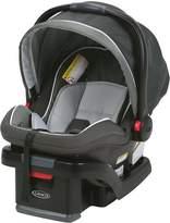 Graco SnugRide SnugLock 35 Infant Car Seat with adjustable base