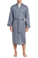 Majestic International Men's Winterlude Robe