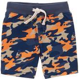 Gymboree Camo Shorts