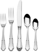 Wallace Barocco 66-Piece Dinner Flatware Set