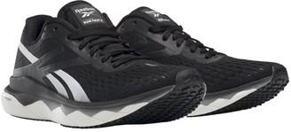 Reebok Floatride Run Fast 2.0 Sneaker