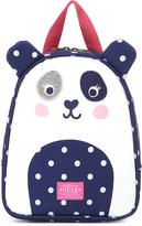 Joules Panda mini backpack