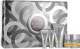 Elizabeth Arden Prevage® Day Cream Skincare Gift Set