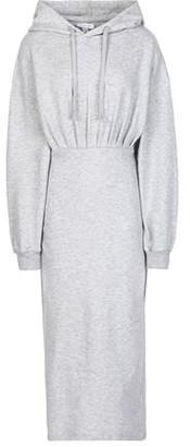 Topshop 3/4 length dress