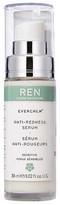 Ren Skincare Evercalm Anti-Redness Serum.