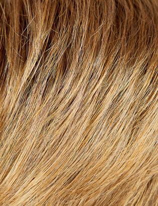 Hot Hair Winner Wig by Racquel Welch