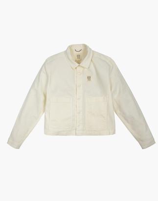 Madewell Topo Designs Women's Dirt Jacket