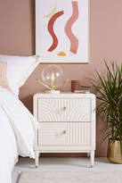 Anthropologie Renwick Nightstand