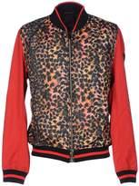 Roberto Cavalli Sweatshirts - Item 12033327