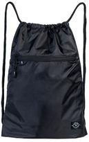 Parkland Rider Track Pack Backpack
