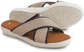 Bernie Mev. Avon Sandals (For Women)