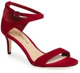Via Spiga Women's 'Leesa' Sandal