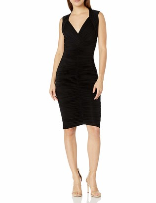 Bailey 44 Women's Dalma Dress