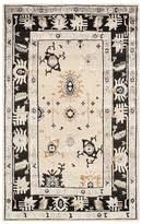 Safavieh Maharaja Collection Marina Area Rug, 5' x 8'