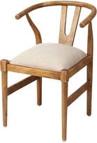 Mercana Home Trixie Dining Chair
