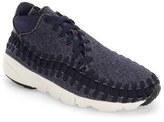 Nike Men's Footscape Woven Se Sneaker