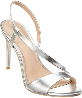 Rachel Zoe Nina Leather Sandal