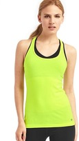 Gap GapFit Breathe racerback tank