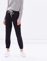 All About Eve Flash Pants