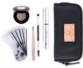 Anastasia Beverly Hills Five Item Brow Kit - Blonde