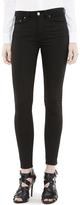 Acne Studios Skinny 5 Pocket Jean