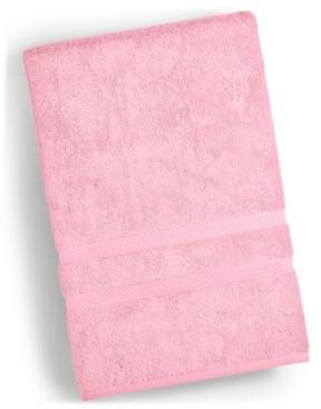 "Charter Club 30"" x 56"" Elite Hygro Cotton Bath Towel, Created for Macy's Bedding"