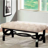 Asstd National Brand Huff Small Bench