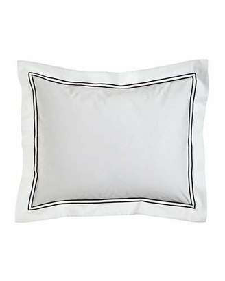 Sferra Two Standard 200 Thread-Count Resort Pillowcases