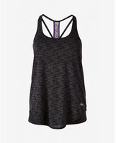 Express black EXP core double layer burnout tank