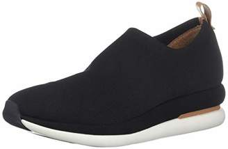 Gentle Souls Women's Raina Slip On Sneaker