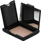 Nouba Noubamat Compact Powder Foundation Wet & Dry 56
