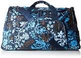 Vera Bradley Ultimate Sport Duffle Bag
