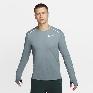 Nike Men's Element Crew 3.0 Running Top