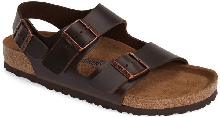 e540265ce1e62 Mens Footbed Sandals