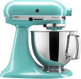 KitchenAid Artisan 5QT Tilt-Head Stand Mixer