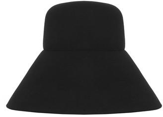 Nina Ricci Hat