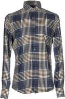 Glanshirt Shirts - Item 38673798