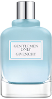 Givenchy Gentlemen Only Fraîche Eau de Toilette, 100ml