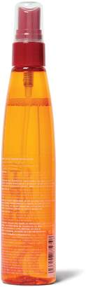 Beyond the Zone Turn Up The Heat Turn Up The Heat Blow Dry Repair Lotion