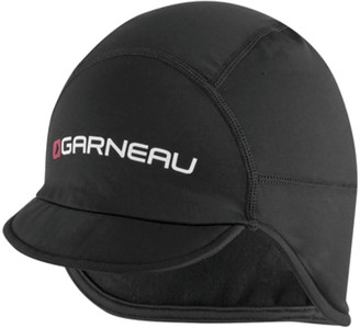 Louis Garneau Power Cap 2