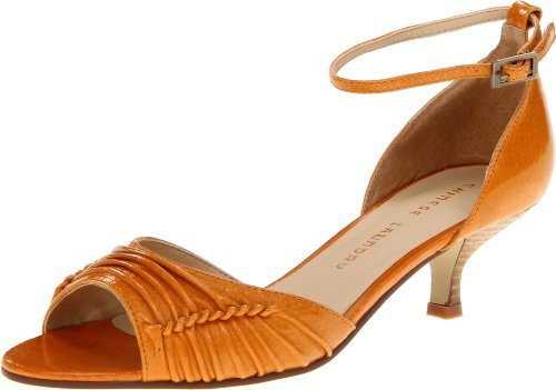 Chinese Laundry Women's Pinta 2 Piece Pump
